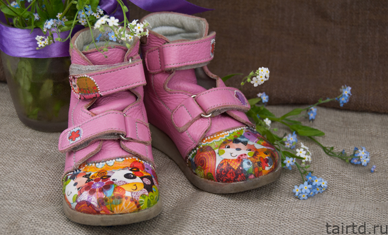 kids_shoes_decoupage_18.jpg