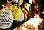Сделать шары из ниток – материалы, инструкция с фото и видео